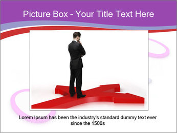0000072153 PowerPoint Templates - Slide 15