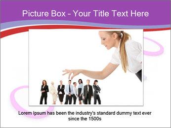0000072153 PowerPoint Templates - Slide 16