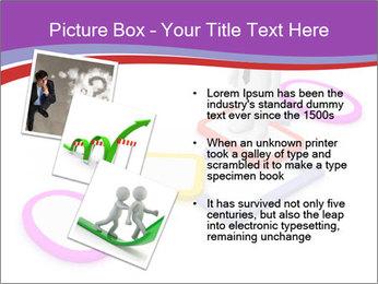 0000072153 PowerPoint Templates - Slide 17