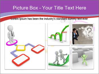 0000072153 PowerPoint Templates - Slide 19