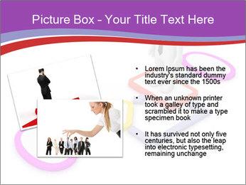 0000072153 PowerPoint Templates - Slide 20
