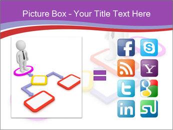0000072153 PowerPoint Template - Slide 21