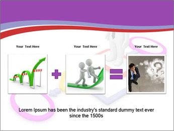 0000072153 PowerPoint Templates - Slide 22