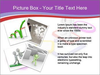0000072153 PowerPoint Templates - Slide 23