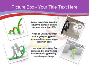 0000072153 PowerPoint Templates - Slide 24