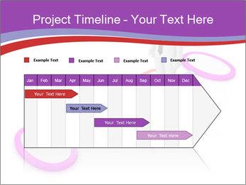 0000072153 PowerPoint Templates - Slide 25