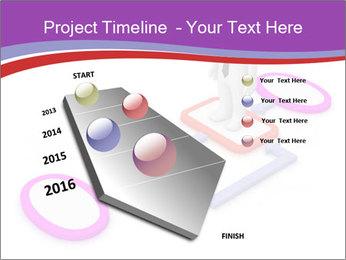 0000072153 PowerPoint Templates - Slide 26