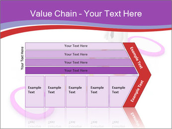 0000072153 PowerPoint Templates - Slide 27