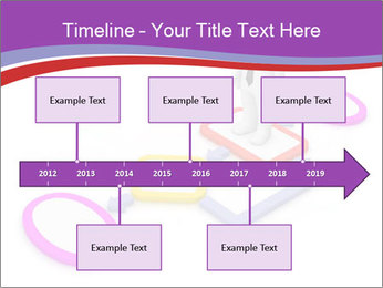 0000072153 PowerPoint Templates - Slide 28
