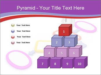 0000072153 PowerPoint Templates - Slide 31