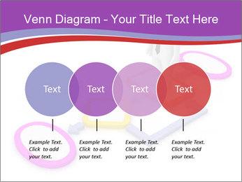 0000072153 PowerPoint Templates - Slide 32