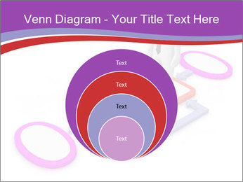 0000072153 PowerPoint Templates - Slide 34