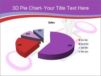0000072153 PowerPoint Templates - Slide 35