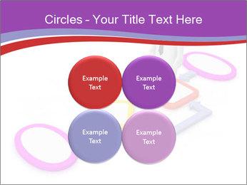 0000072153 PowerPoint Templates - Slide 38