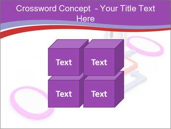 0000072153 PowerPoint Templates - Slide 39