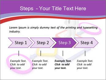0000072153 PowerPoint Templates - Slide 4