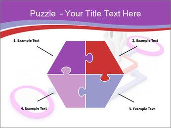 0000072153 PowerPoint Templates - Slide 40