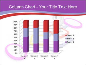 0000072153 PowerPoint Templates - Slide 50