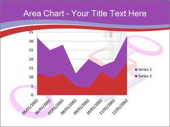 0000072153 PowerPoint Templates - Slide 53