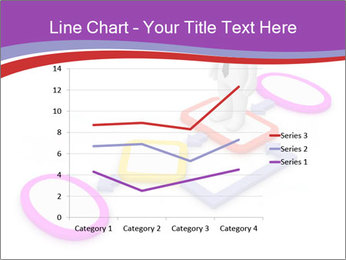 0000072153 PowerPoint Templates - Slide 54