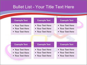 0000072153 PowerPoint Templates - Slide 56