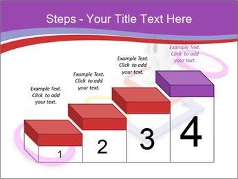 0000072153 PowerPoint Templates - Slide 64