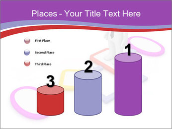 0000072153 PowerPoint Templates - Slide 65
