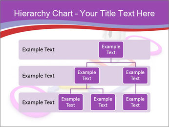 0000072153 PowerPoint Templates - Slide 67