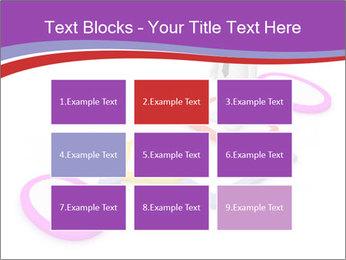 0000072153 PowerPoint Templates - Slide 68