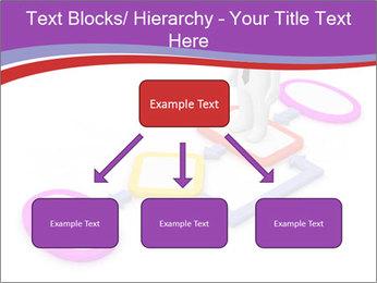 0000072153 PowerPoint Templates - Slide 69