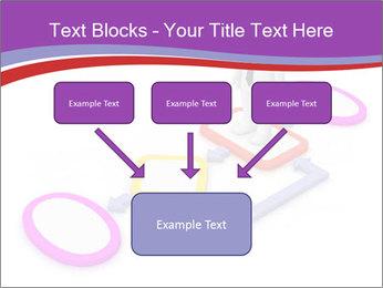 0000072153 PowerPoint Templates - Slide 70