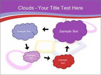 0000072153 PowerPoint Templates - Slide 72