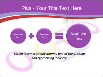 0000072153 PowerPoint Templates - Slide 75