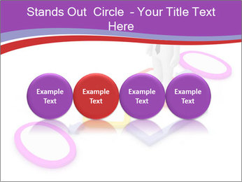 0000072153 PowerPoint Templates - Slide 76