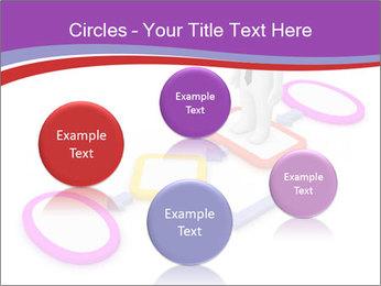 0000072153 PowerPoint Templates - Slide 77