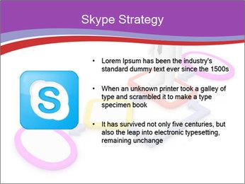 0000072153 PowerPoint Template - Slide 8
