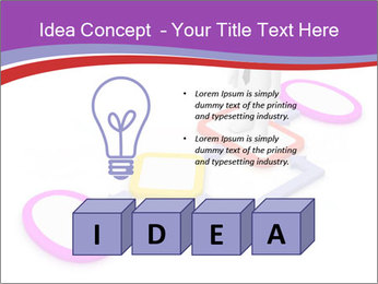 0000072153 PowerPoint Templates - Slide 80