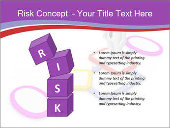 0000072153 PowerPoint Templates - Slide 81