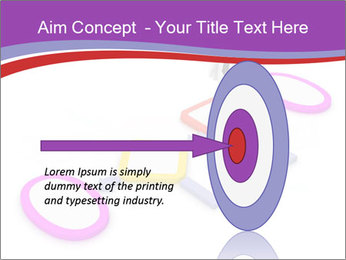 0000072153 PowerPoint Template - Slide 83