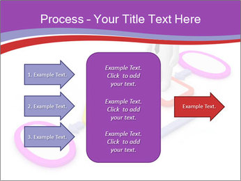 0000072153 PowerPoint Templates - Slide 85