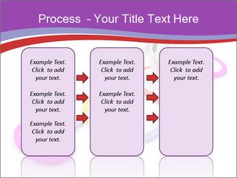 0000072153 PowerPoint Templates - Slide 86