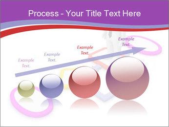 0000072153 PowerPoint Templates - Slide 87