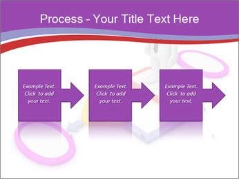 0000072153 PowerPoint Templates - Slide 88