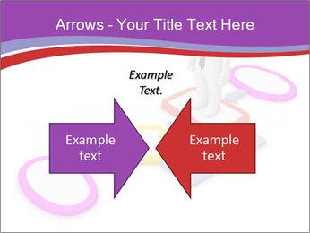 0000072153 PowerPoint Template - Slide 90