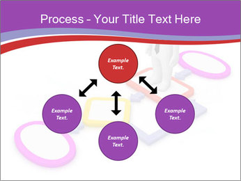 0000072153 PowerPoint Templates - Slide 91