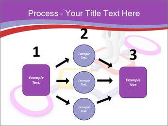 0000072153 PowerPoint Templates - Slide 92