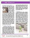 0000072153 Word Template - Page 3