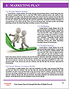 0000072153 Word Template - Page 8