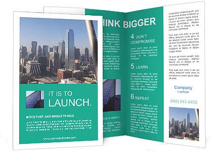 0000072154 Brochure Template