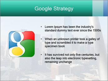 0000072154 PowerPoint Template - Slide 10